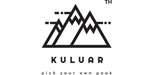 KULUAR - pick your own peak