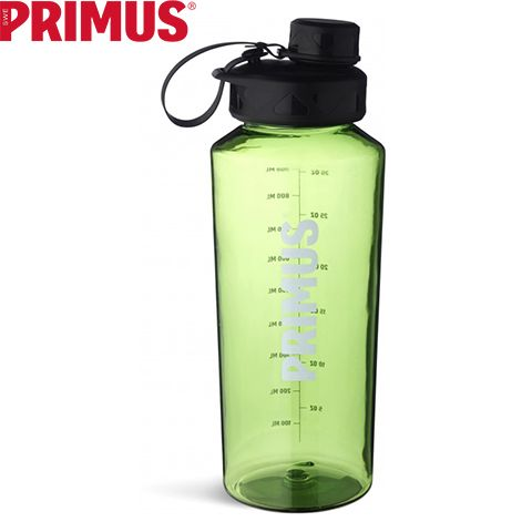740135 - Фляга TrailBottle Tritan® 1.0L - Moss