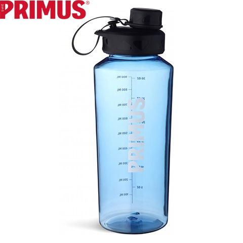 740130 - Фляга TrailBottle Tritan® 1.0L - Blue
