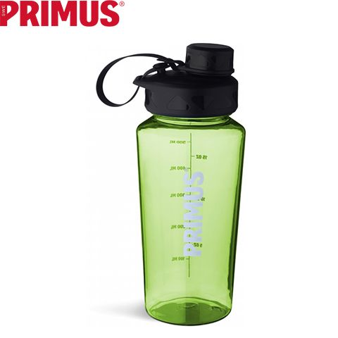 740115 - Фляга TrailBottle Tritan® 0.6L - Moss