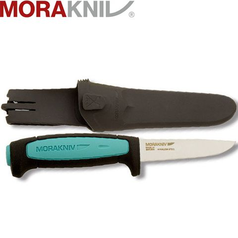 12248 - Ніж Morakniv Flex Pro Series Knife (12248)