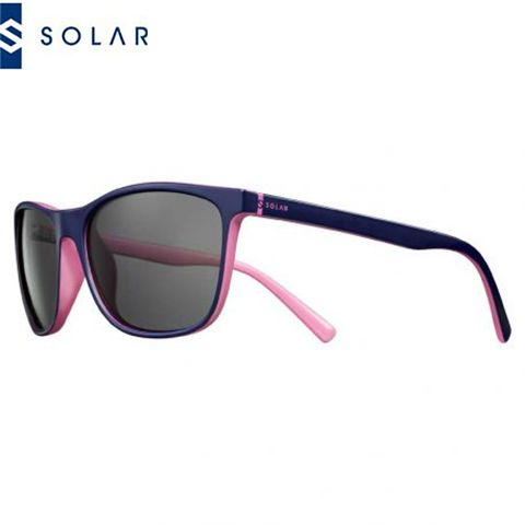 JSL15190327 - Окуляри MODE Bleu/Rose Polarized