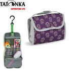 1828.106 - Косметичка дитяча TRAVELKIT KIDS lilac
