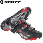 218268.0001.007 - Велокросівки SCOTT MTB PRO Shoe black