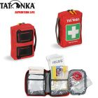 2708.015 - Аптечка FIRST AID BASIC NEW Red