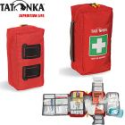2718.015 - Аптечка FIRST AID ADVANCED red