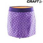 1903186-2495-XS - Спідниця Joy Skirt W Lilac/Dynasty