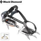 400069bd - Кішки CONTACT STRAP CRAMPONS